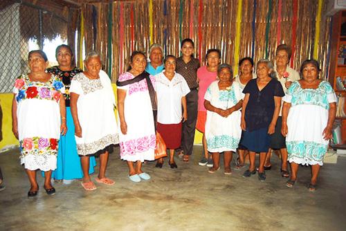 Resultado de imagen para Comisión de pueblos indígenas