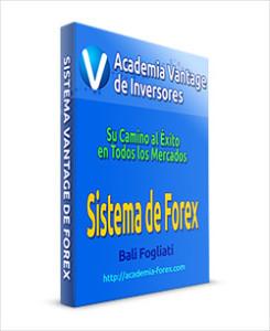 Forex com mx
