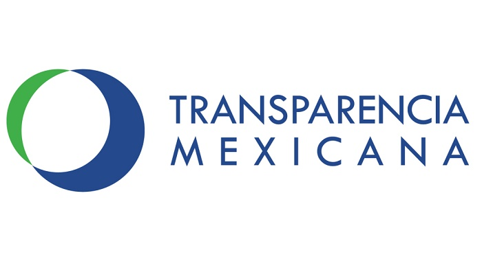 Transparencias Mexicanas